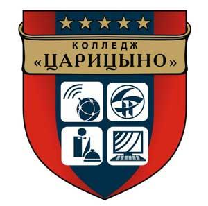 Московский колледж Царицыно