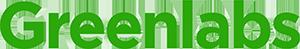 Greenlabs