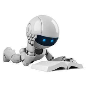 Роботы для форекса бесплатно