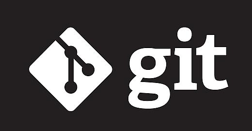 Шпаргалка по Git. Решение основных проблем