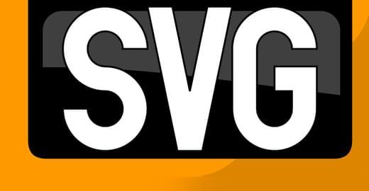 Как проектировать, создавать ианимировать SVG