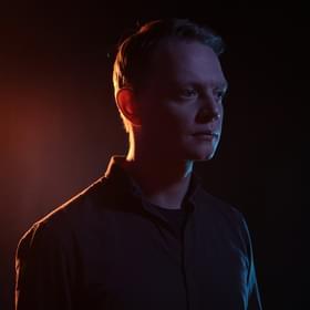 Преподаватель интенсива: Игорь Алексеенко