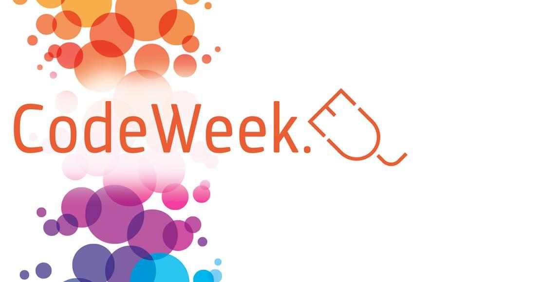 Итоги Недели кода
