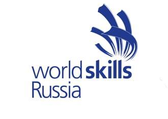 Как подготовить победителя WorldSkills