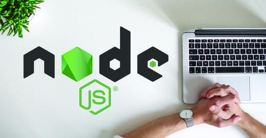 Как запустить JavaScript с помощью Node.js
