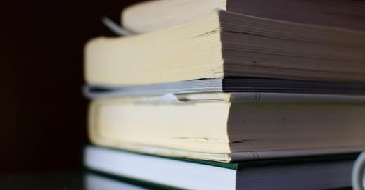 Пять книг поJavaScript для начинающих