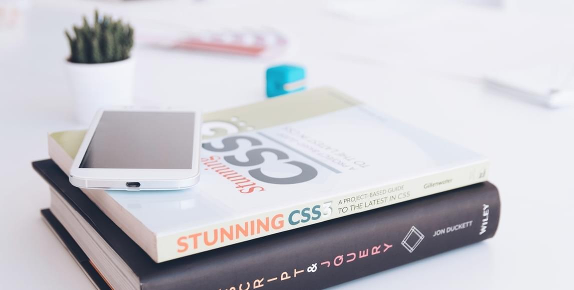 Возможности CSS, которые вам понравятся в2015