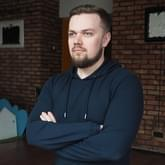 Новый енот: Артур Самойлов