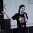 Лера Зелёная: «Как программировать, если выкот»