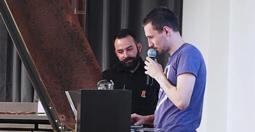 """Серёжа Попов: «Как наконец попасть в""""ЛигуА."""" и зачем»"""