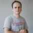 Обучение наинтенсиве «HTML иCSS, уровень1». Запись от 24 апреля