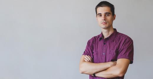 Обучение наинтенсиве «PHP, уровень1». Запись от 29 марта