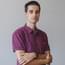 Обучение на интенсиве «PHP, уровень 1». Запись от 25 января