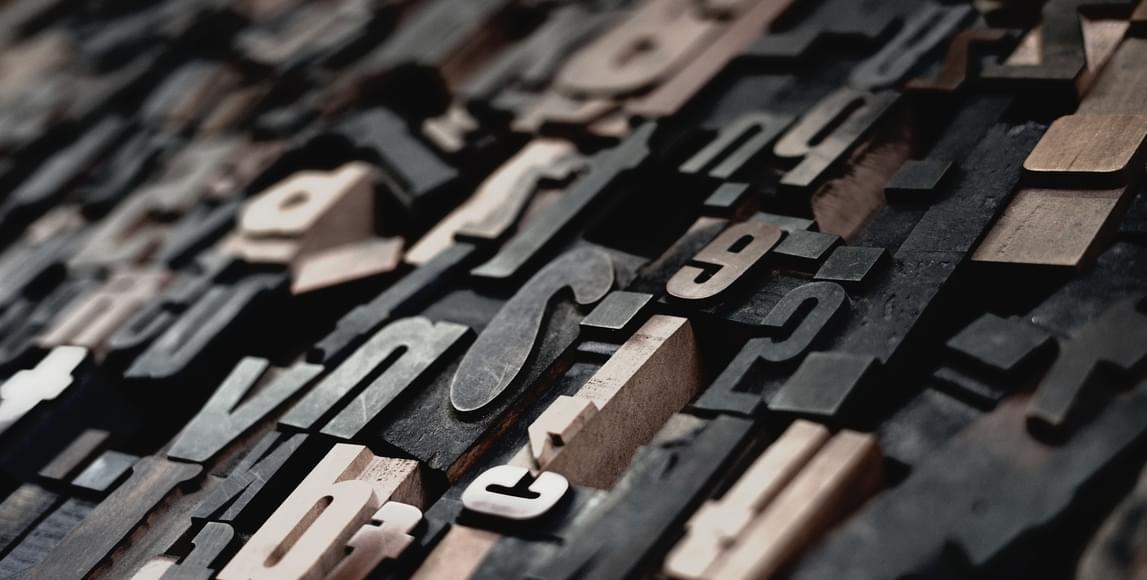 Улучшение загрузки шрифтов cпомощью localStorage иWOFF2