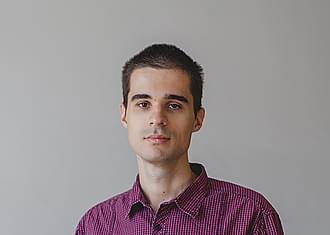 Обучение наинтенсиве «PHP, уровень1». Запись от4 июля