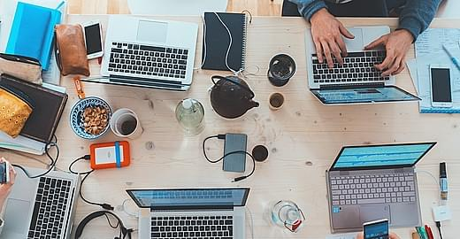 Основы веб-разработки длямагистрантов