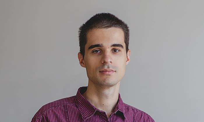 Обучение накурсе «PHP, уровень1». Запись от3октября