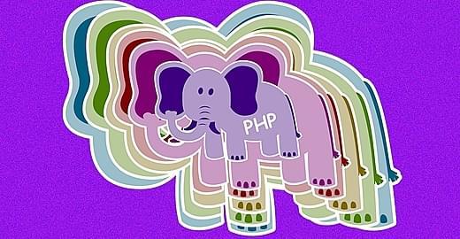 Зачем нужен PHP