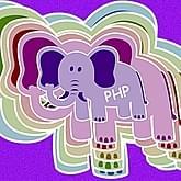 Слонёнок Упорямба