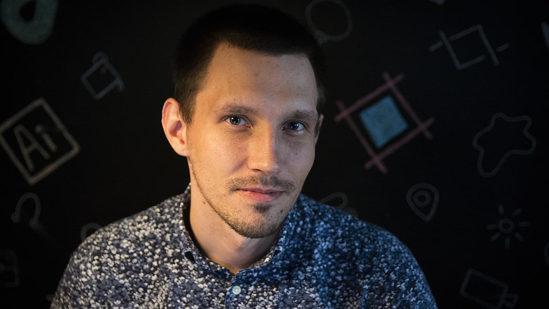 Доклад Серёжи Попова: «Grid Layout какоснова современной раскладки веб-страницы»