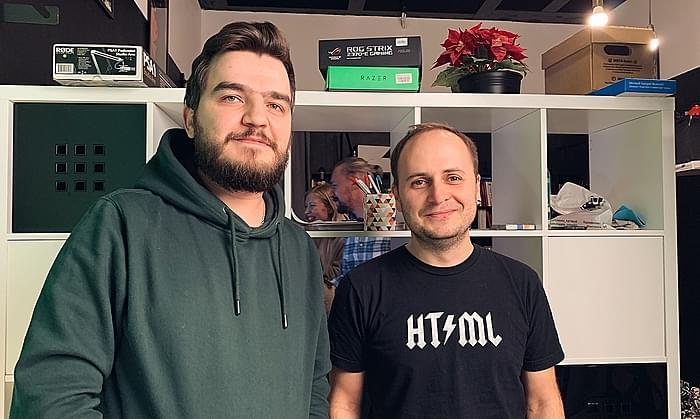 Обучение наинтенсиве «HTML иCSS, уровень1»