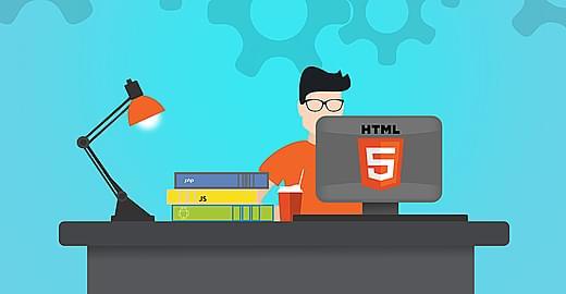 Новости веб-разработки#3
