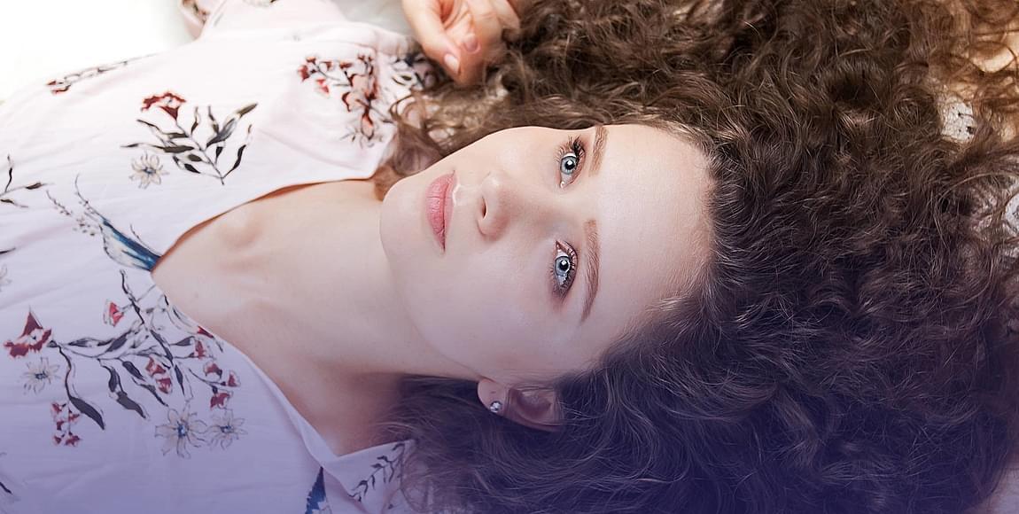 Новый енот: Катя Чеботарь