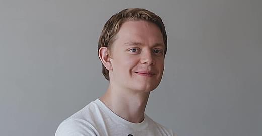 Доклад Игоря Алексеенко: «Почему программисту важно общее развитие»