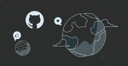 Регистрация наГитхабе. Работа через GitHub Desktop