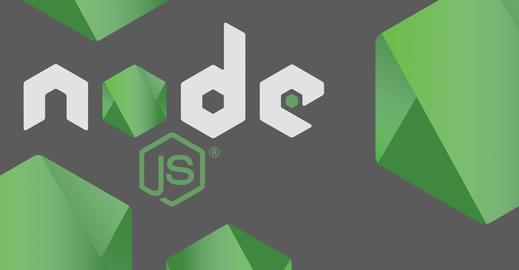 Два способа установки Node.js