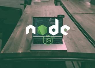 Полезные команды для работы с Node.js