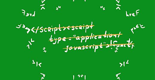 Как проверить валидность HTML-разметки