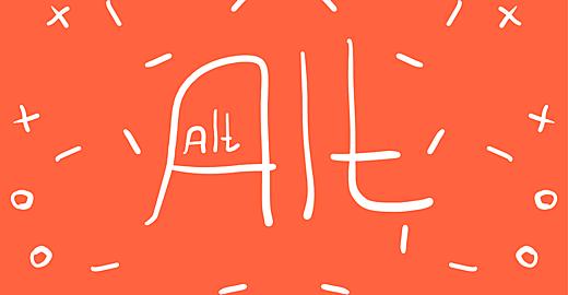 Как правильно написать alt-текст